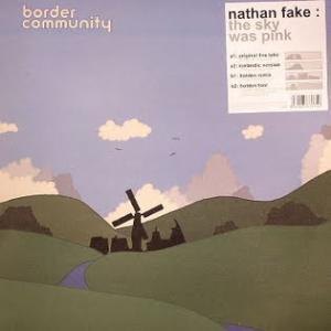 nathan-fake-the-sky-was-pink-album-art-48[1].jpeg