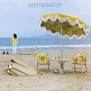 neil-young-on-the-beach.jpg