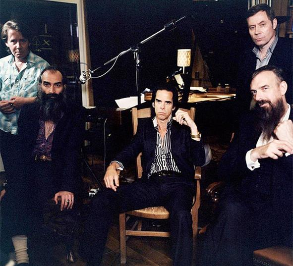 nick-cave-and-the-bad-seeds-announce-2013-tour_h.jpg
