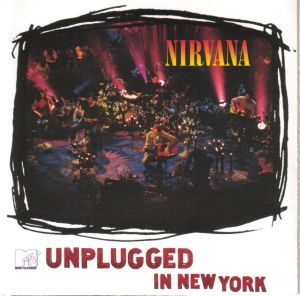 nirvana-unplugged_in_new_york.jpg
