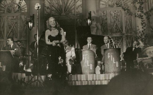 ny_sennyi_vera_filu_zenakaraval_1947.jpg