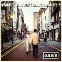 oasis-morning-glory-artwork.jpg
