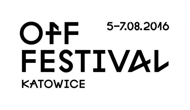 off_festival_logo_data.jpg