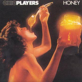 ohio players honey.jpg