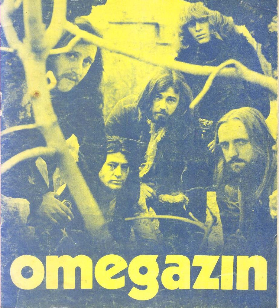 omegazin.jpg