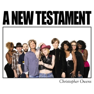 owens_a_new_testament_homepage_large_e338abc7.jpg