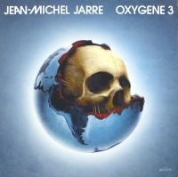 oxygene_3.jpg