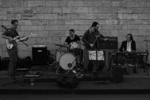 ozmo_valyo_2015_band.jpg
