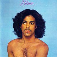 p Prince.jpg