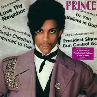 p prince controversy.jpg