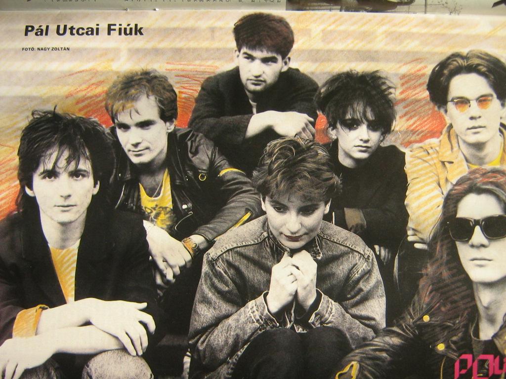 pál utcai fiúk rockbook 4.jpg