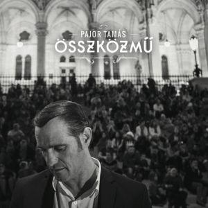 pajor_osszkozmu.jpg