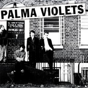 palma-violets-180.jpg