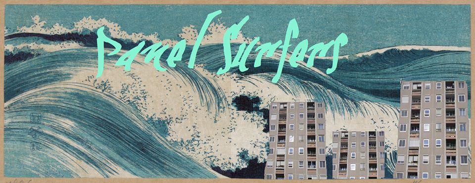 panel_surf.jpg