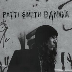 patti smith - banga.jpg