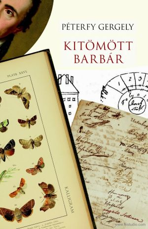 peterfy-g_kitomott_barbar_cover_1.jpg