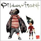pillowfight.jpg