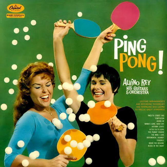 ping pong - alvino rey.jpg