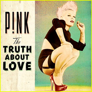 pink-truth-about-love-album-artwork-song-snippet.jpg