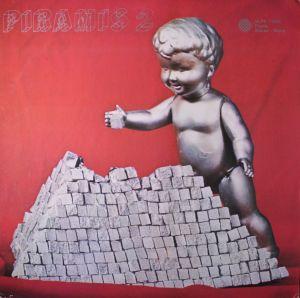 piramis_2.jpg