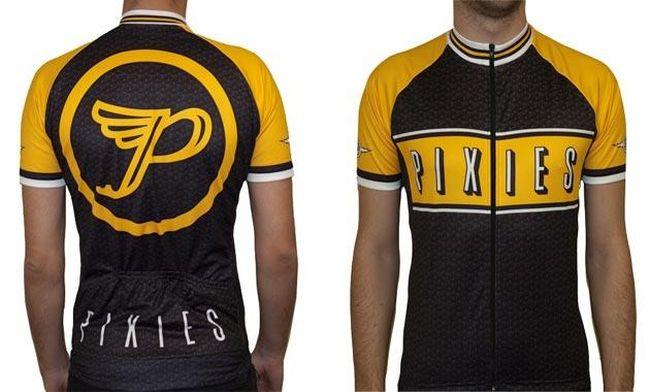 pixiescycletop.jpg