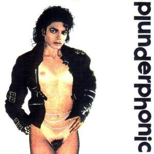 plunderphonic.jpg
