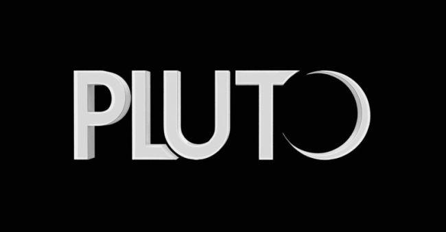 pluto_0007068807_10.jpg