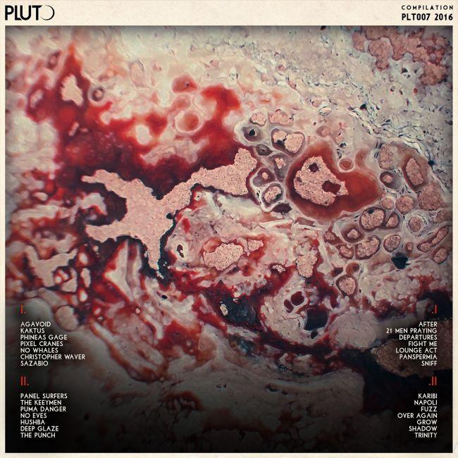 pluto_compilation3_digi_cover_1500x1500.jpg