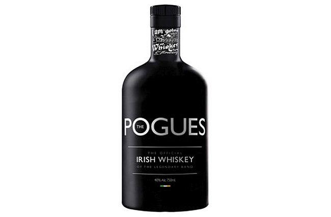 pogues-whiskey-702x336.jpg