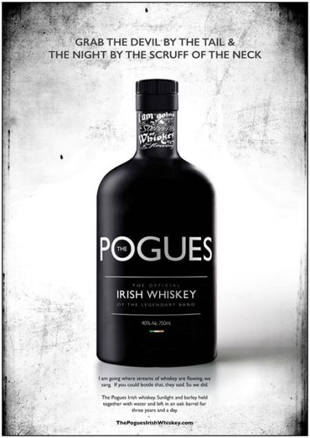 pogueswhiskey_11742783_10153374652402368_2341699256994099570_n.jpg
