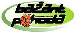 pohoda_logo.jpg