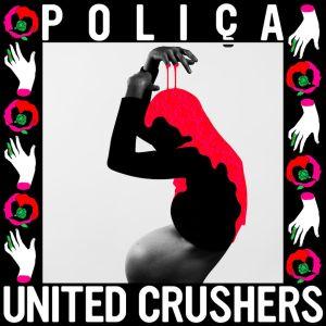 polica-unitedcrushers.jpg