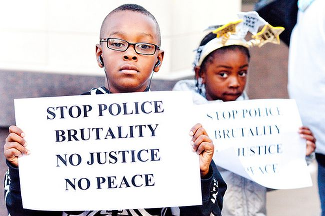 police-brutality-pic2.jpg