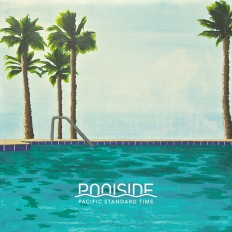 poolside_cover-232x232.jpg