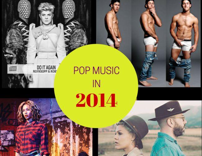 pop_music.jpg