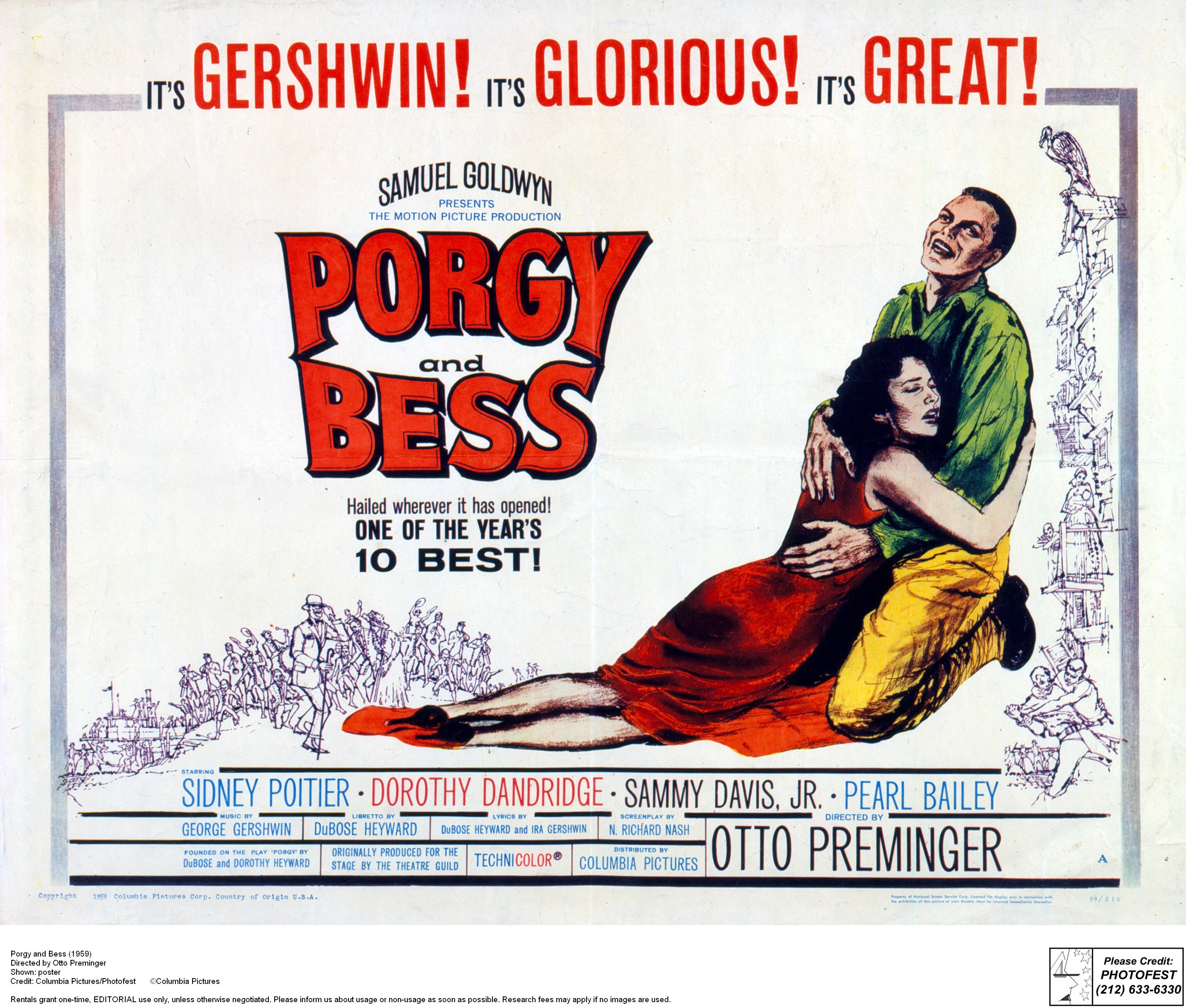 porgy_and_bess_poster.jpg