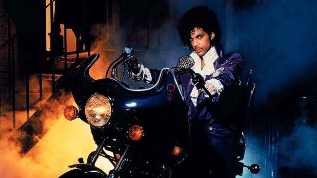 prince ny.jpg