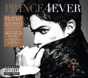 prince-4ever.jpg