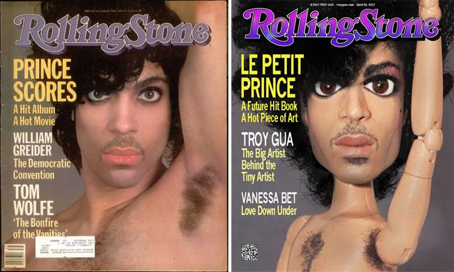 prince09.jpg
