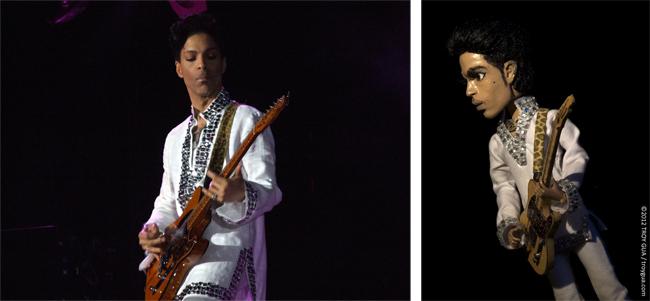 prince21.jpg