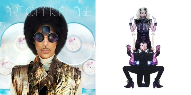 princealbums2014.jpg
