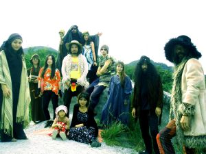 psychedelic_acid_mothers_temple.jpg