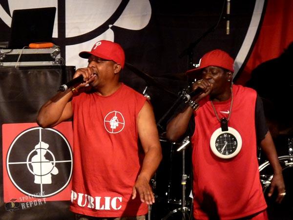 public-enemy-live-in-sydney-2012.jpg