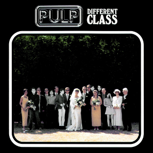 pulp-different-class.jpg