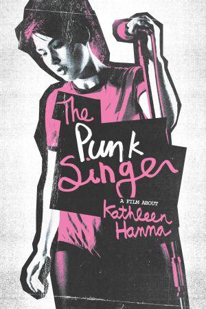 punk singer pos.jpg