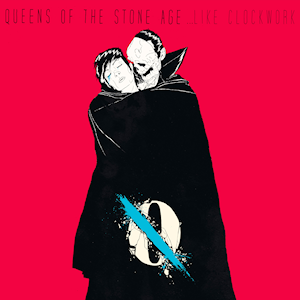 queens_of_the_stone_age_like_clockwork.png