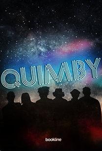 quimby_1.JPG