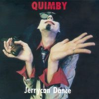 quimby_jerry_r-1891748-1250524883.jpeg