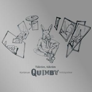 quimby_tukrom_unnamed_1.jpg