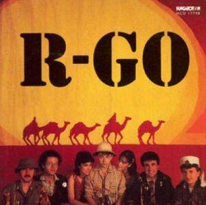 r_go_r_go.jpg